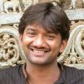 Dr. Madhu U - Physiotherapist