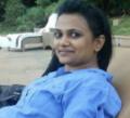 Ar. Yesha Gandhi Parekh  - Architect