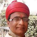 Bharat Gurav - Astrologer