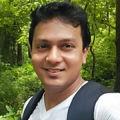 Nikhil Charmode - Physiotherapist