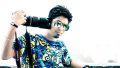 Aditya Kumar - Baby photographers