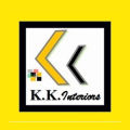 Parvez khan  - Water proofing contractor