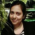 Payal Choudhury - Nutritionists
