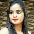 Mc Bhanupriya - Birthday party planners