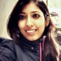 Ms. Kriti Jain - Nutritionists