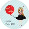 Party Dolls - Birthday party planners
