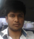 Gowtham Yadav - Interior designers