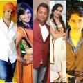 Nikhil Pardeshi - Personal party photographers