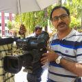 Pankaj Aneja - Baby photographers