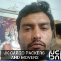 JK Cargo Packers and Movers - Packer mover local