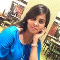 Khadija Syed - Interior designers