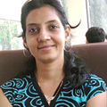 Dr. Priti Sawla  - Nutritionists