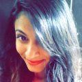 Shrutika Kotadia - Wedding makeup artists