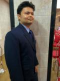 Hemant Singh Mehra - Divorcelawyers