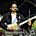 Rahul Bhavsar - Guitar lessons at home