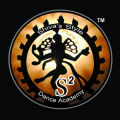S2 Dance Academy - Wedding choreographer