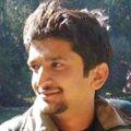 Dr Prashant - Yoga at home