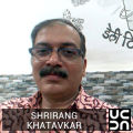 Shrirang Khatavkar - Wedding caterers