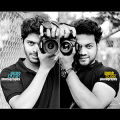 Amit Shinde - Pre wedding shoot photographers