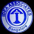 Ar.Ramganesh shetty - Interior designers