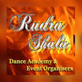 Samaira Soni  - Bollywood dance classes