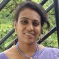 Suchi Sandesh - Physiotherapist