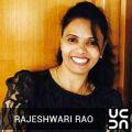 Rajeshwari Rao - Nutritionists