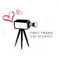 First Frame Studio - Pre wedding shoot photographers