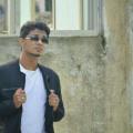 Vikas Ks - Bollywood dance classes