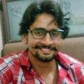 Sagar Singh Kokliyal - Fitness trainer at home