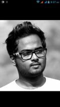 Oliur Rahman - Maternity photographers