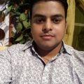 Kamal Singh Thakur - Physiotherapist