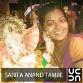 Sarita Anand Tambe - Healthy tiffin service