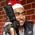 Ritesh Khanna - Baby photographers