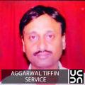 Aggarwal Tiffin Service - Healthy tiffin service