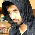 Akshay Shetty - Wedding choreographer