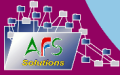 AFS Solutions - Laptop repair