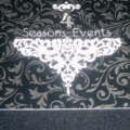 4 Season Events - Birthday party planners