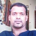 Anand - Interior designers