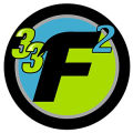 Fit FuZions - Zumba dance classes