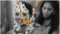 Swadesh Shelar - Maternity photographers