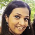 Archana Indulkar - Wedding makeup artists