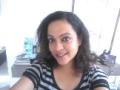Shashwati Mondal  - Corporate event planner