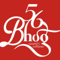 Chhappan Bhog - Birthday party caterers