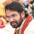 Sourav Kumar Das - Baby photographers