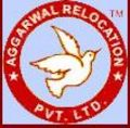 Aggarwal Relocation Pvt Ltd - Packer mover local