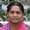 Shyamaleswari Sivakumar - Nutritionists