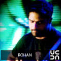 Rohan - Guitar classes