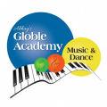Abhay - Guitar classes