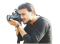 Ravi Saharawat - Baby photographers